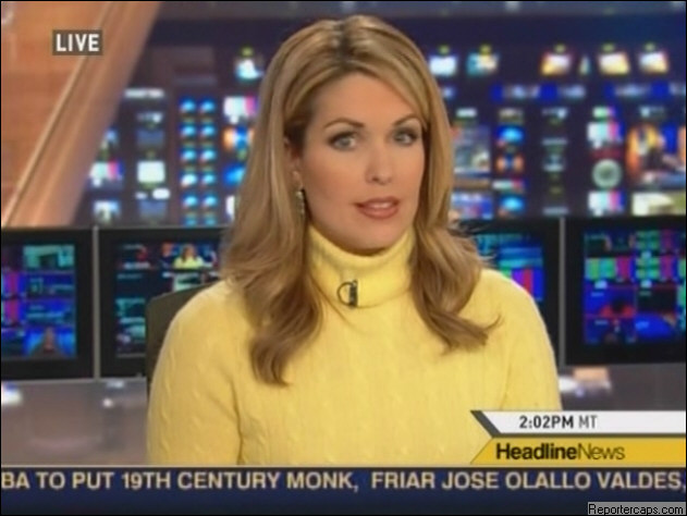 Christi Paul Hot http://alejandrorene.girlshopes.com/christipaulpictues/